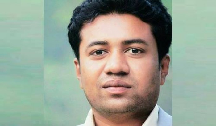 'বড় চ্যালেঞ্জ আগামী একাদশ জাতীয় সংসদ নির্বাচন' : ইবি সভাপতি