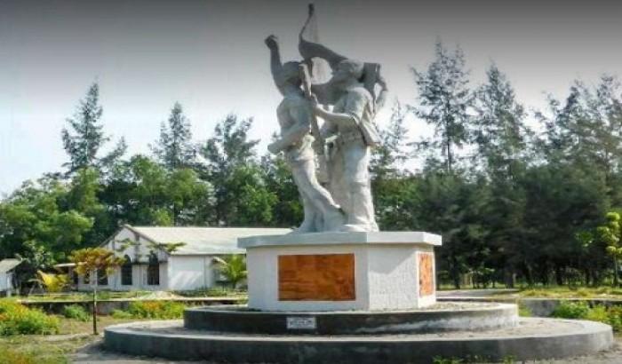 শিক্ষক নিয়োগ দিচ্ছে নোবিপ্রবি