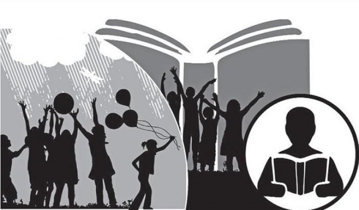 'ডিজিটাল প্রাথমিক শিক্ষা' প্রকল্প চালু হচ্ছে, শিক্ষায় সর্বোচ্চ বরাদ্দ
