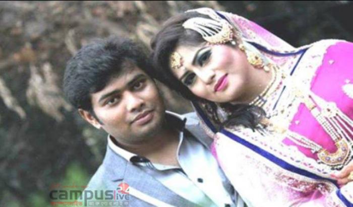 শাবির ফার্স্টক্লাস ফার্স্টবয়ের মৃত্যু : 'আমার ভাইকে হত্যা করা হয়েছে'