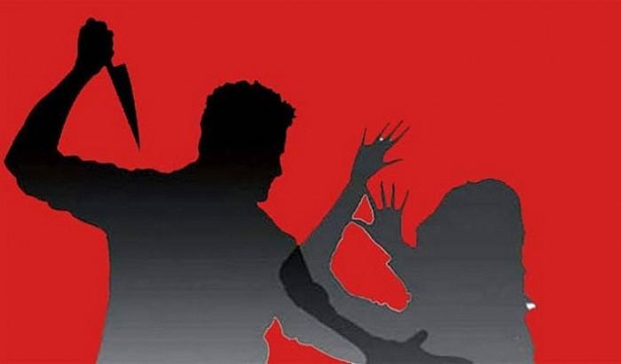 রাজধানীর মোহাম্মদপুরে স্কুল ছাত্রকে ছুরিকাঘাতে হত্যা