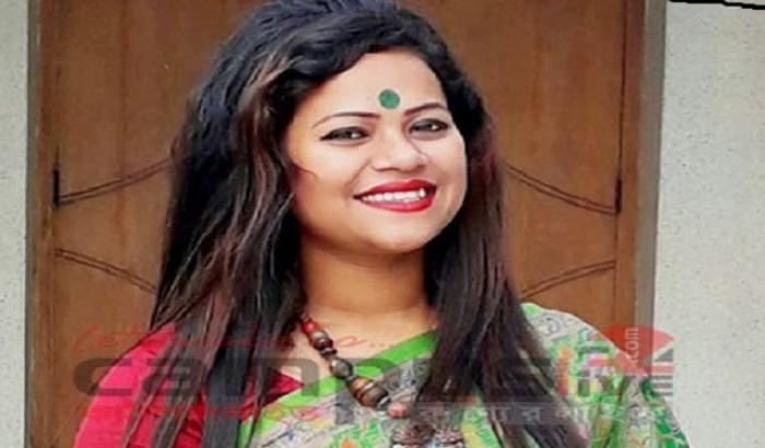 'স্বঘোষিত মানবিক ছাত্রনেতা রাব্বানী- আপনাকে বলছি'
