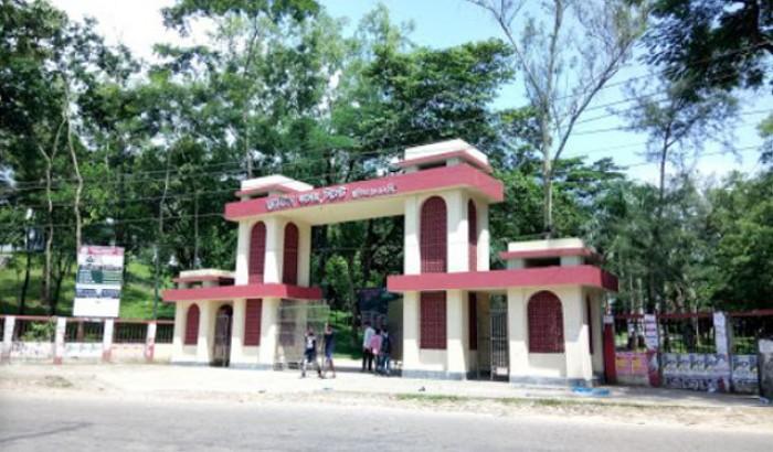 """""""অরক্ষিত এমসি কলেজের সুযোগ নিয়েছে ধর্ষকরা"""""""