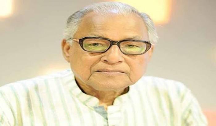 করোনায় আক্রান্ত বিএনপি নেতা নজরুল ইসলাম