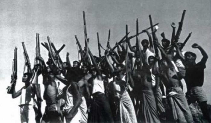 'মুক্তিযোদ্ধা দিবস' জাতীয়করণ সময়ের দাবী