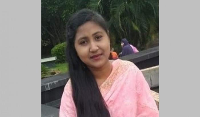 দিনাজপুরে প্রাইভেট পড়তে বের হয়ে কলেজছাত্রী নিখোঁজ