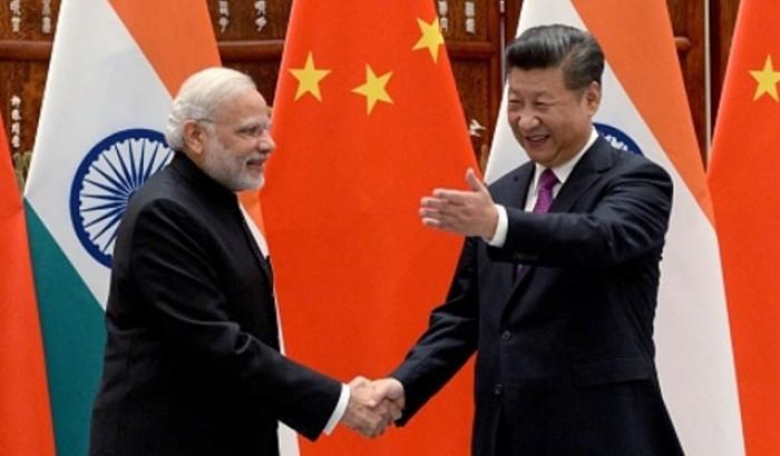 ভারত-চীন দ্বন্দ্ব: ১২ ঘণ্টার বৈঠকেও হয়নি সমাধান