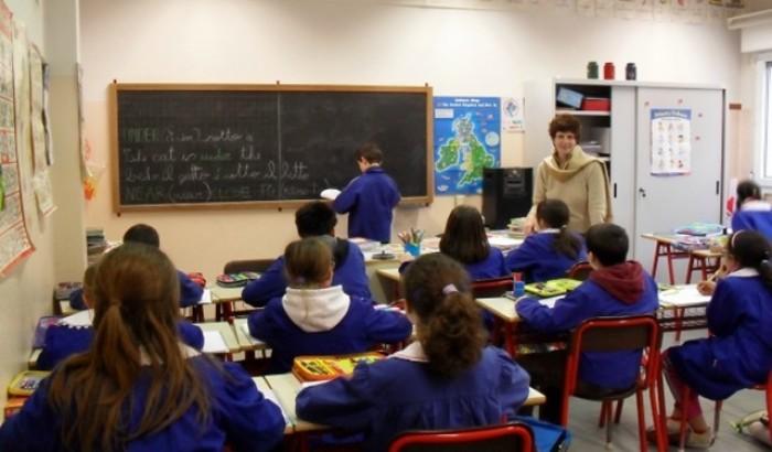 ইতালিতে খুলে দেওয়া হচ্ছে শিক্ষা প্রতিষ্ঠান