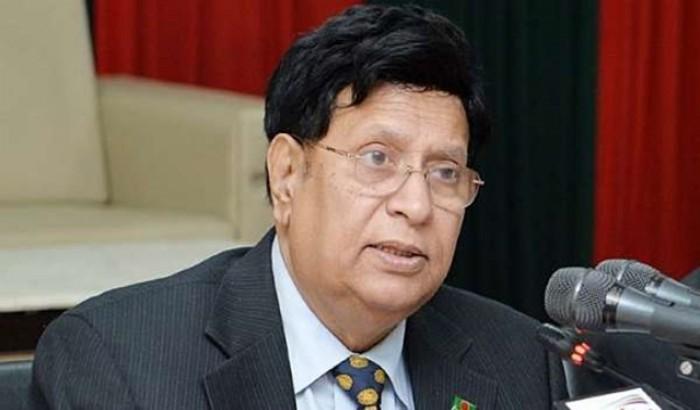''এমপি পাপুলের বিরুদ্ধে দেশেও তদন্ত হবে''