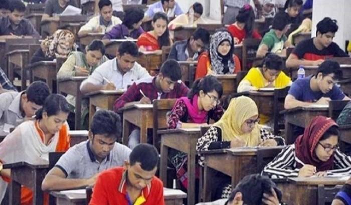 পাবলিক বিশ্ববিদ্যালয়ে ভর্তি: এমসিকিউ পরীক্ষা হবে অনলাইনে