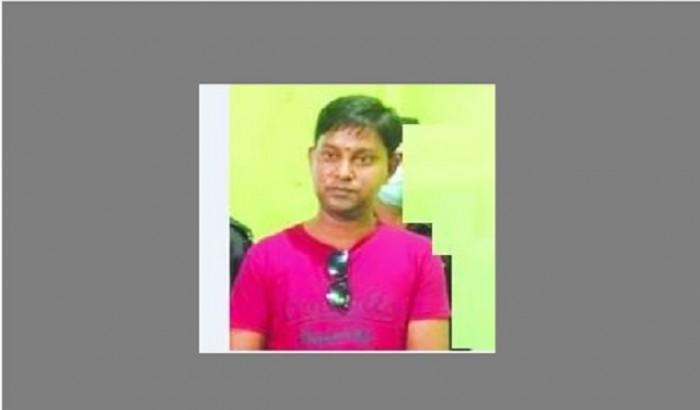 আহছানুল্লাহ বিশ্ববিদ্যালয়ের ছাত্রীর মামলায় প্রকৌশলীর ৭ বছরের জেল