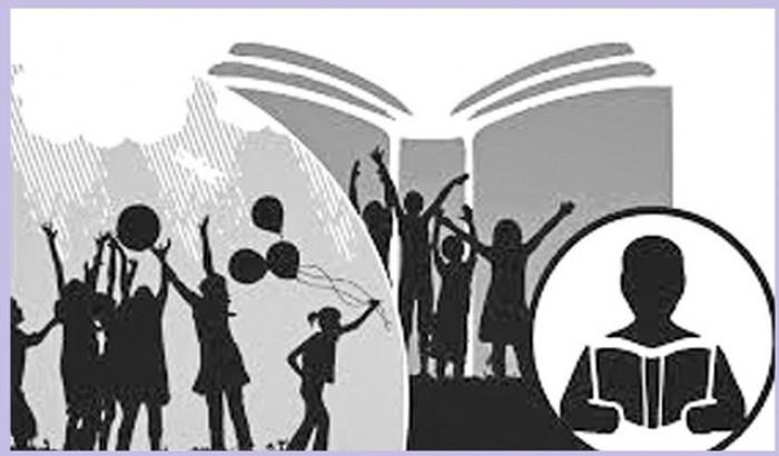 নতুন বছরের প্রত্যাশা; শিক্ষক রাজনীতির বলির পাঁঠা না হোক শিক্ষার্থীরা!