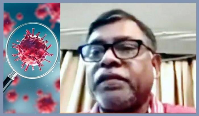 'আমরা ভালোভাবে মোকাবিলা করছি'