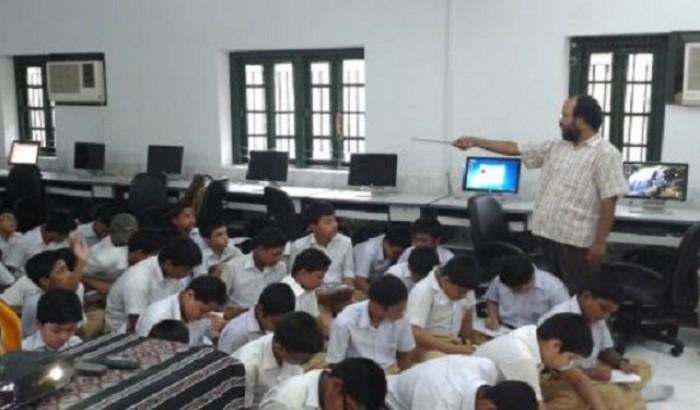 নিয়োগ স্থগিত: স্কুল-কলেজে ৮০ হাজার শিক্ষক পদ শূন্য