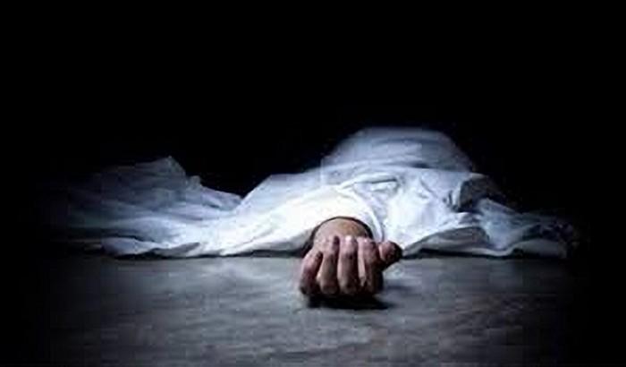 মেডিকেল ভর্তি পরীক্ষায় অকৃতকার্য হয়ে ছাত্রীর 'আত্মহত্যা'