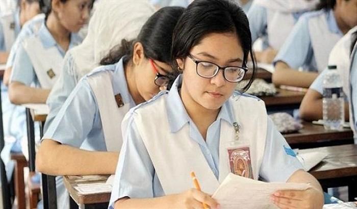 ''এবার এসএসসি-এইচএসসি পরীক্ষায় বসতেই হবে শিক্ষার্থীদের''