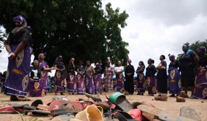 নাইজেরিয়ায় অপহৃত ১৫ শিক্ষার্থীকে মুক্তি দিলো অপহরণকারীরা