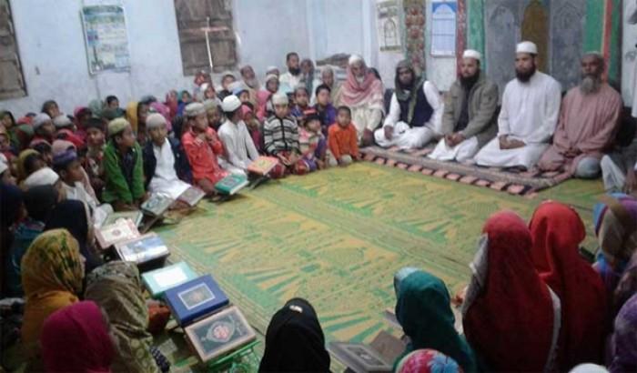 স্কুল-কলেজের সঙ্গেই খুলছে মসজিদভিত্তিক শিশু-গণশিক্ষা কেন্দ্র