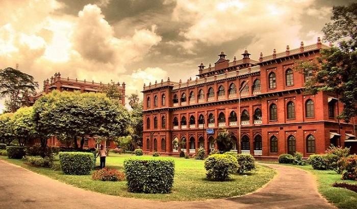 ঢাকা বিশ্ববিদ্যালয়: ভর্তি যুদ্ধে বেশি আবেদন 'ক' ইউনিটে