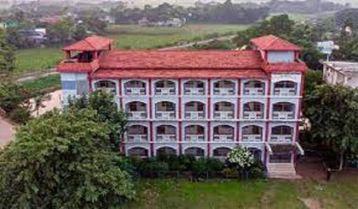 'চিনাইর বঙ্গবন্ধু শেখ মুজিব ডিগ্রী কলেজ' এমপিওভুক্ত