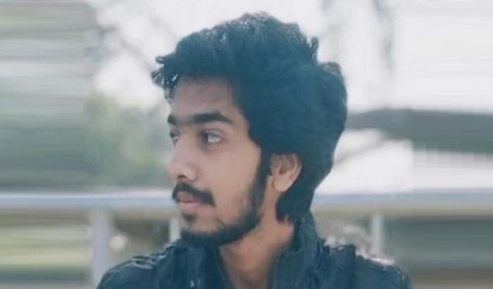 পাবিপ্রবি: ''হতাশা পেয়ে বসেছে আমাকে, কিছুতেই স্বস্তি নেই''