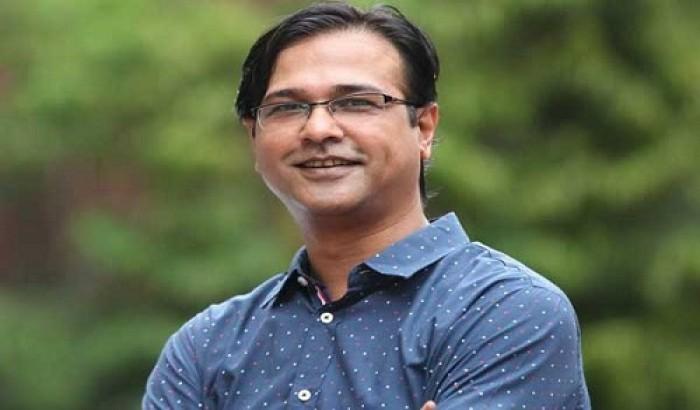 জনপ্রিয় কন্ঠ শিল্পী আসিফের জামিন মঞ্জুর