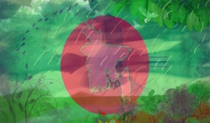 তরুণ কবি শাফিউলের কবিতা গুচ্ছ