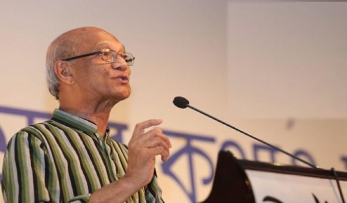 """""""এইচএসসিতে কয় সেট প্রশ্ন হবে, তা কেউ জানবে না"""""""