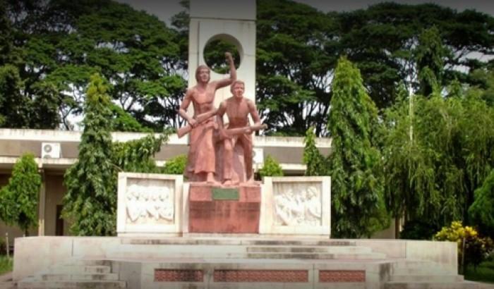 রাবিতে সংবাদ কর্মীদের ওয়েজবোর্ডে অন্তর্ভুক্তির দাবি