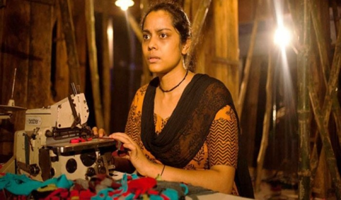 শাবিতে 'আন্ডার কন্সট্রাকশন' প্রদর্শনী শুরু মঙ্গলবার