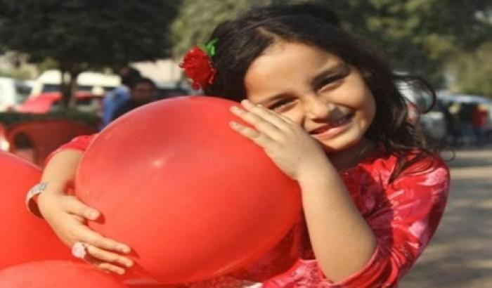 জন্মদিনে কলকাতাকে মিস করছে 'ভুতু'