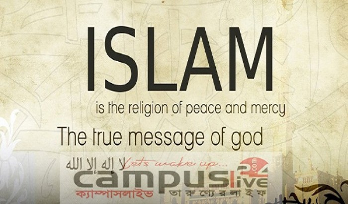 পশ্চিমের ইসলাম-বিরোধী রাজনীতিকরা মুসলিম হচ্ছেন কেন ?