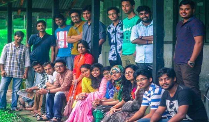 'কাকতাড়ুয়া'র নতুন সদস্য সংগ্রহ চলছে