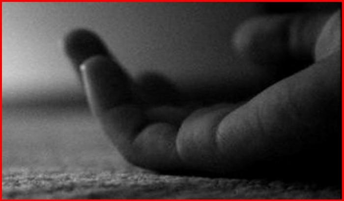 প্রেম নিয়ে দ্বন্দ্ব : ছাত্রের লাশ পুতে রাখলো বন্ধুরা!