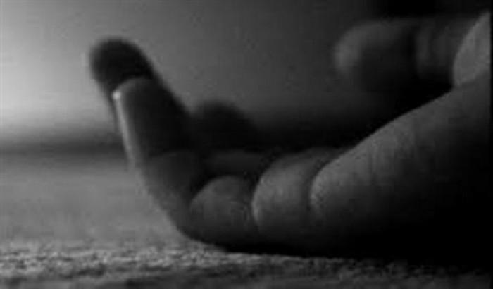 রাবিতে ভর্তি পরীক্ষায় অকৃতকার্য: শয়নকক্ষে ছাত্রীর ঝুলন্ত লাশ