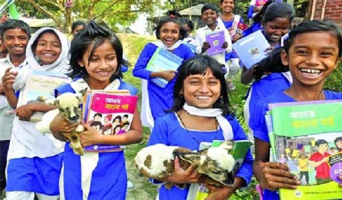 শিক্ষার উন্নয়নে ৭০০ মিলিয়ন ডলার দেবে বিশ্বব্যাংক
